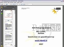 download-metaprogrammas.jpg