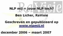download-dec-maart-2007.jpg