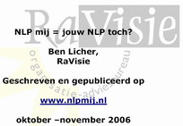 download-okt-nov-2006.jpg