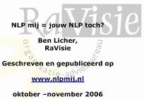 download-okt-nov-2006.jpg