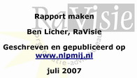 download-rapport-maken.jpg