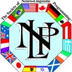 NLP Society
