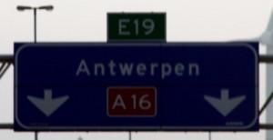 Antwerpen-klein