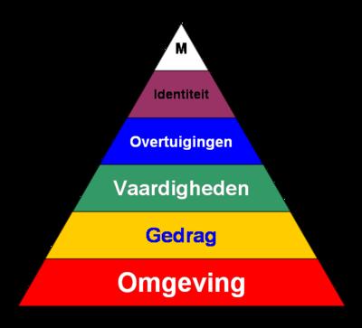 logische_niveaus