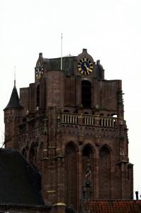 kerk-zonder-toren-wijk-bij-duurstede